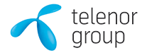 Telenor group 200px.png