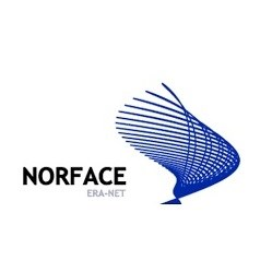 NORFACE logo