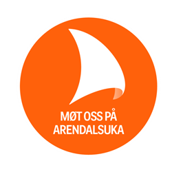 Arendalsuka.png