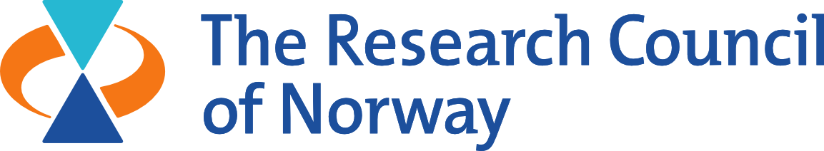 research_council_of_norway.png