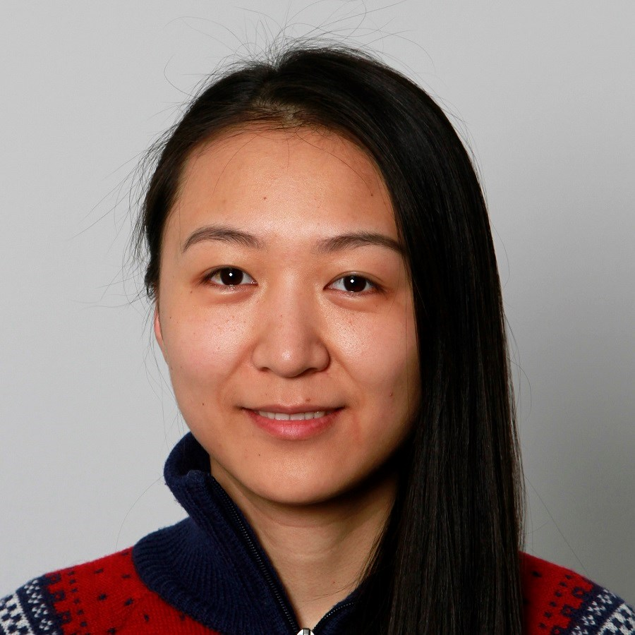 Yuanming Ni, PhD Candidate at the Department of Business and Management Science, NHH.