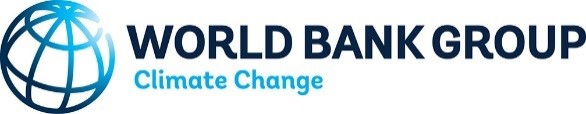 world bank 3