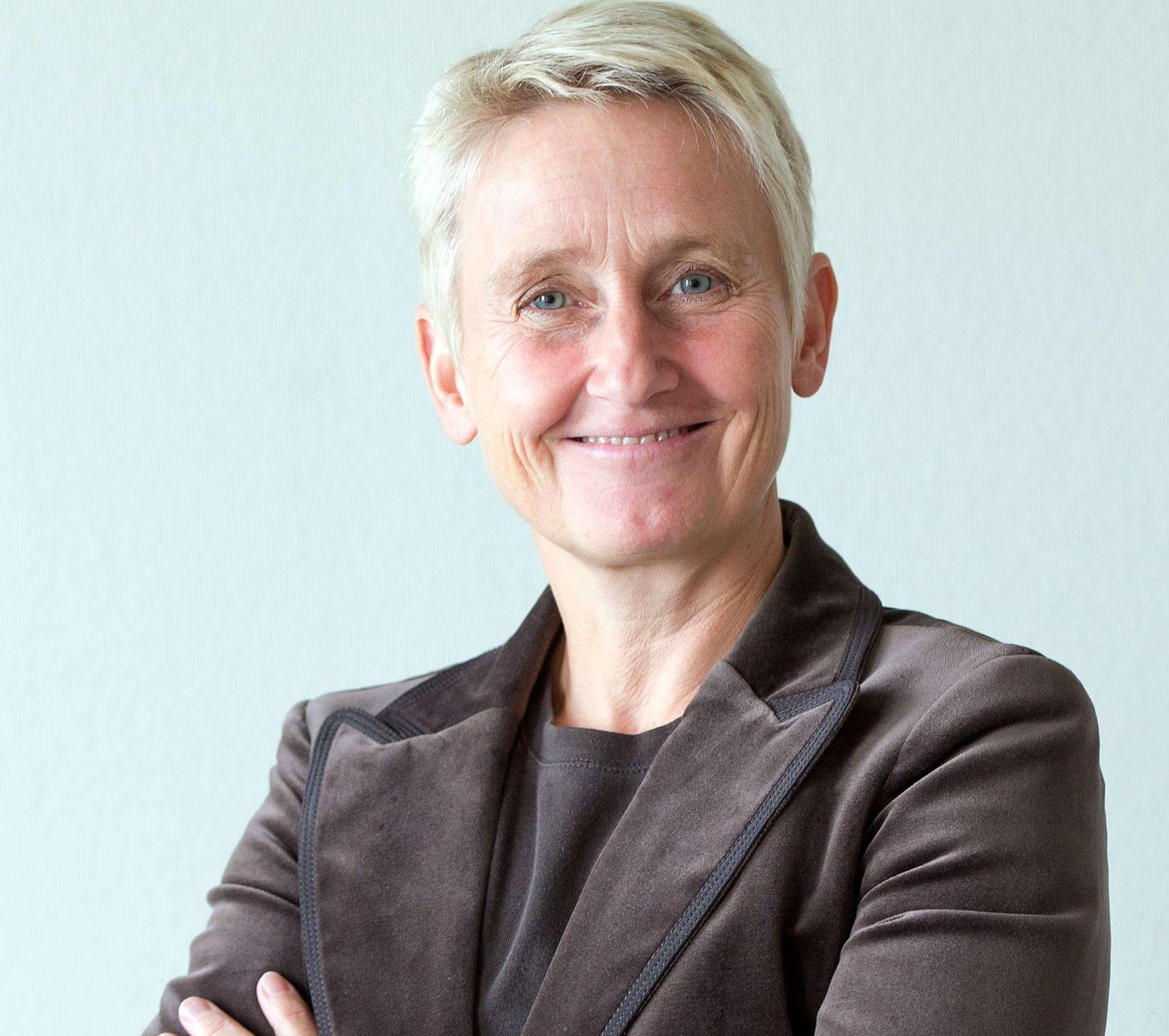 karin thorburn