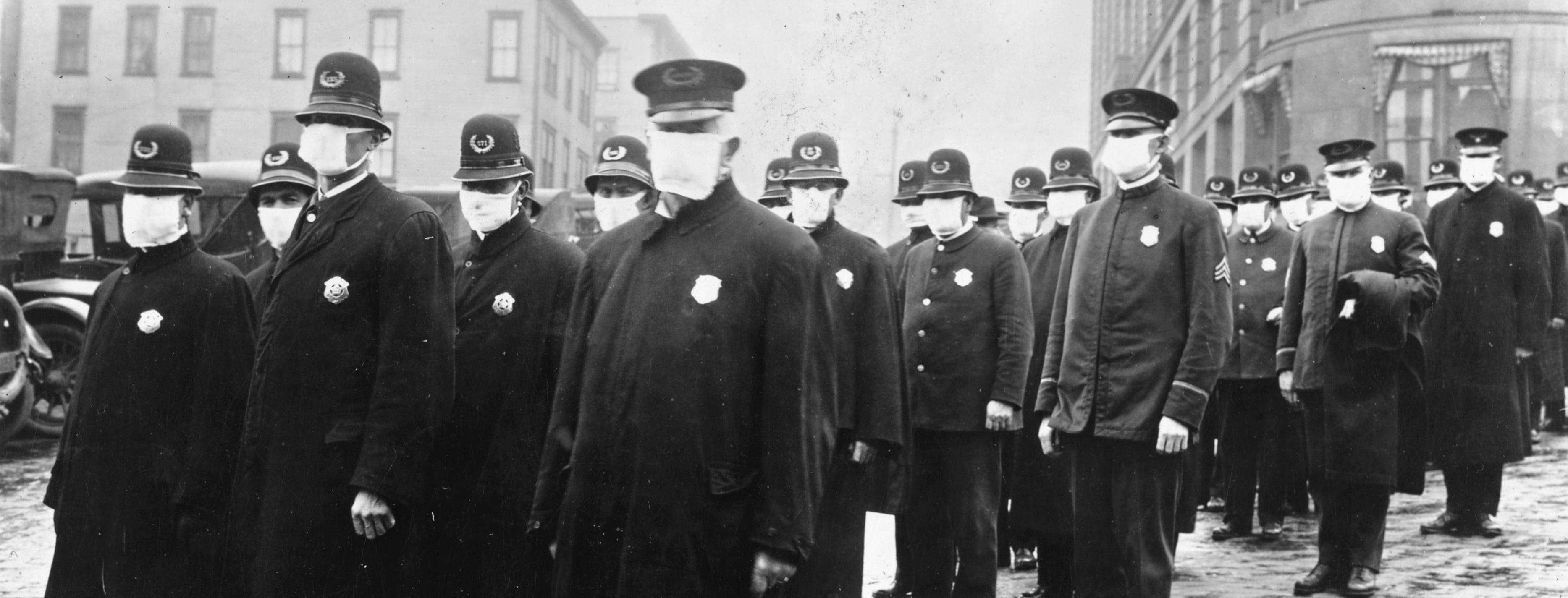 Krakk og kriser i historisk perspektiv | Ola Honningdal