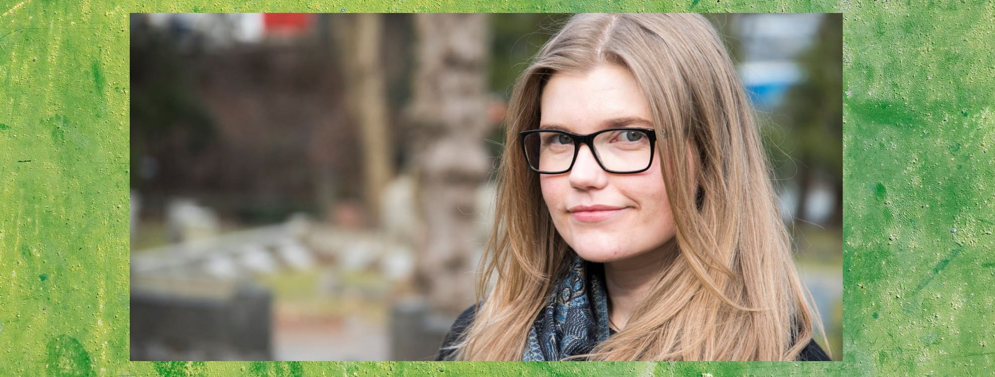"We should not systematically cry ""greenwashing"" when companies speak about sustainability, PhD Candidate Victoria Susanne Nydegger Schrøder writes in Science Nordic."